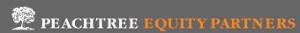Peachtree  Equity Partners's Company logo