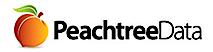 Peachtree Data's Company logo