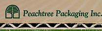 Peachtree Packaging, Inc.'s Company logo