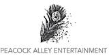Peacock Alley Entertainment's Company logo