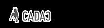 Peacockdigitalapps's Company logo