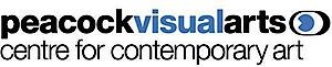Peacock Visual Arts's Company logo