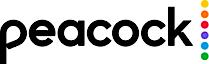 Peacock's Company logo