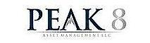 Peak 8 Asset's Company logo