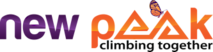 Peak-a-boos's Company logo