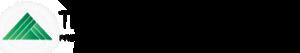 Peakorg's Company logo