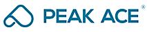 Peak Ace's Company logo