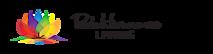 Peak Harmonic Living's Company logo