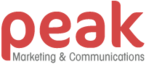 Peak Marketing & Communications's Company logo