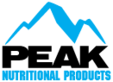 Peak Nutritional Products's Company logo
