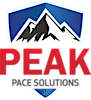 Peak PACE Solutions's Company logo
