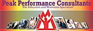 Peak Performance Consultants's Company logo