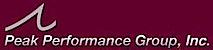 Peakperformancegroup's Company logo
