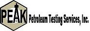 Peak Petroleum Testing Services's Company logo