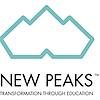 The World's Greatest Marketing Seminar's Company logo