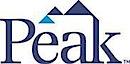 Peak Risk Adjustment Solutions's Company logo