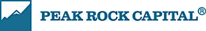 Peak Rock Capital's Company logo