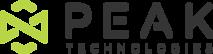 Peak Technologies's Company logo