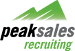 Peak Sales Recruiting's Company logo