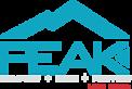 Peak Shoe Care's Company logo