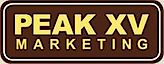 Peak Xv Marketing's Company logo