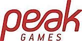 Peak Games's Company logo
