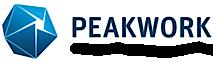 Peakwork AG's Company logo