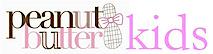 Peanutbutterkids's Company logo