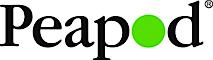 Peapod, LLC's Company logo