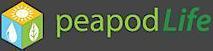 PeapodLife's Company logo