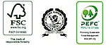Pear Stairs's Company logo