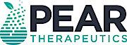 Pear's Company logo