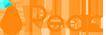 Pearup's Company logo