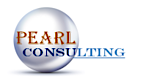 Pearl Consulting's Company logo