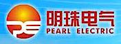 Pearl Electric's Company logo