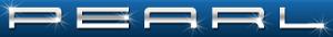 PEARL Group's Company logo