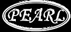 Pearl India's Company logo