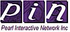 Pearl Interactive Network's Company logo