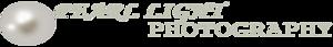 Pearl Light Photography's Company logo