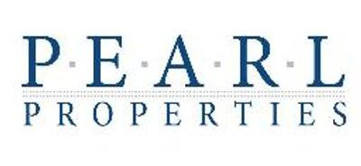 Cape Advisors's Competitor - Pearl Properties logo
