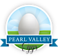 Pearl Valley Eggs's Company logo