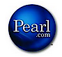 Pearl.com LLC's Company logo