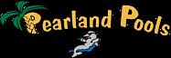 Pearland Pools's Company logo