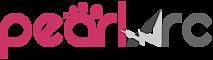 Pearlarc Systems's Company logo