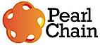 PearlChain's Company logo