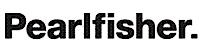 Pearlfisher's Company logo