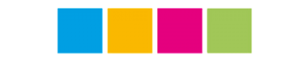 PearlPaint Group's Company logo