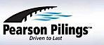 Pearson Pilings's Company logo