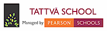 Pearson Schools India's Company logo