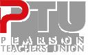 Pearson Teachers Union - Syndicat Des Enseignants De Pearson's Company logo